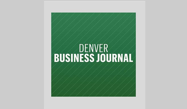 bsa lifestructures | designs on denver: why we're a hot spot for